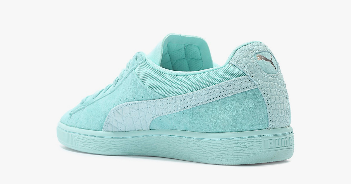 diamond-supply-x-puma-suede-classic-aruba-blue-03