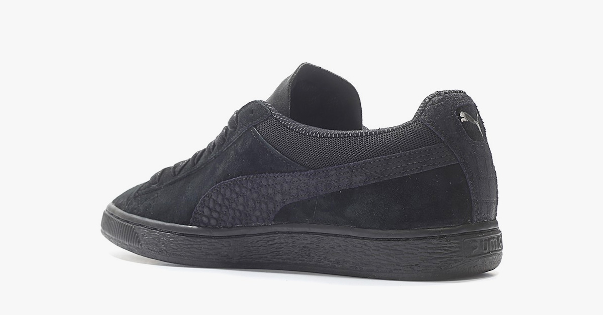 diamond-supply-x-puma-suede-classic-black-03