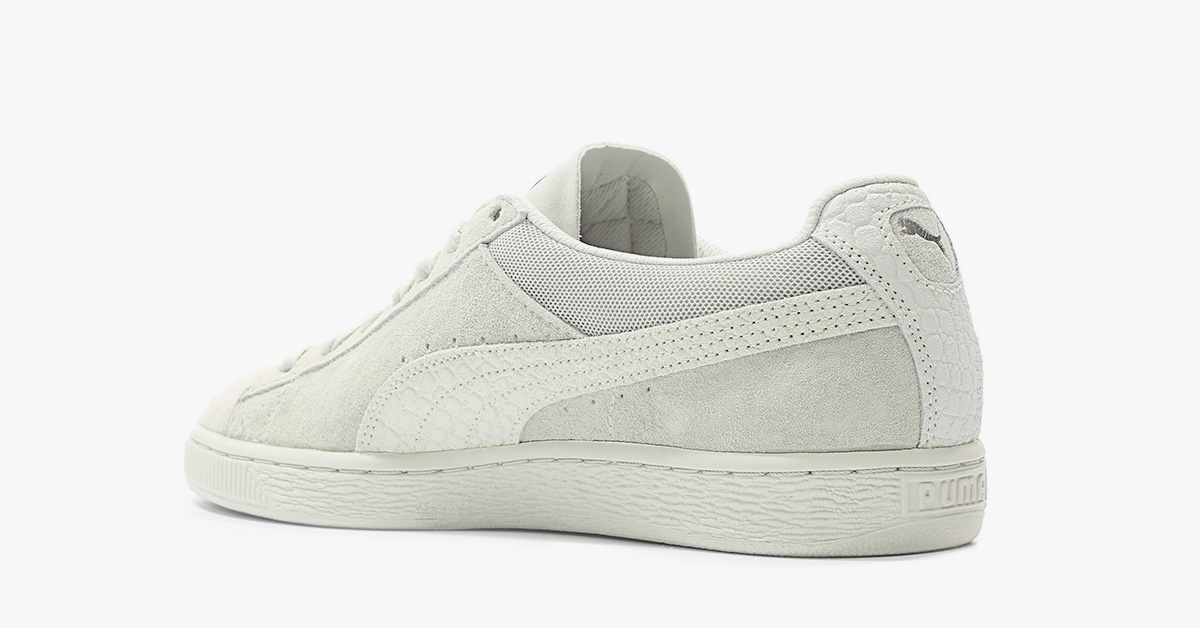 diamond-supply-x-puma-suede-classic-cream-03