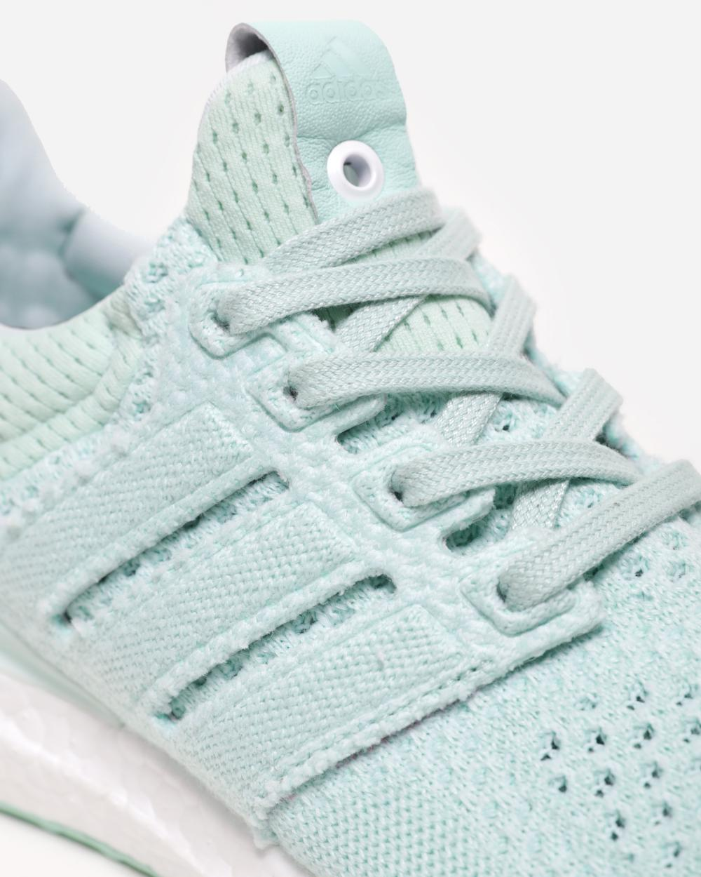 NAKED x Adidas Ultra Boost Waves Pack