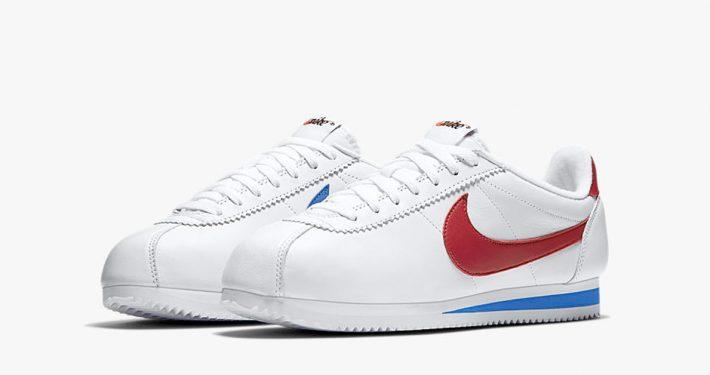 Nike Classic Cortez Nai Ke