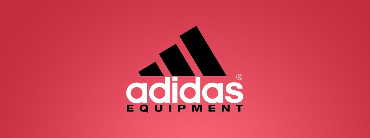 Adidas EQT Releases