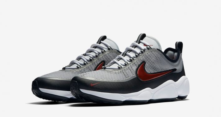 Nike Air Zoom Spiridon Ultra OG