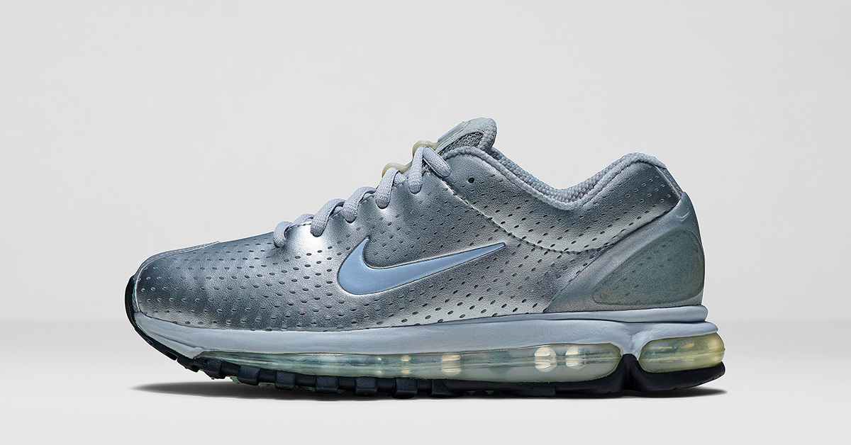 daf8eda24df6 store nike air max 2017 mens running shoe quiz 0b364 0a91b