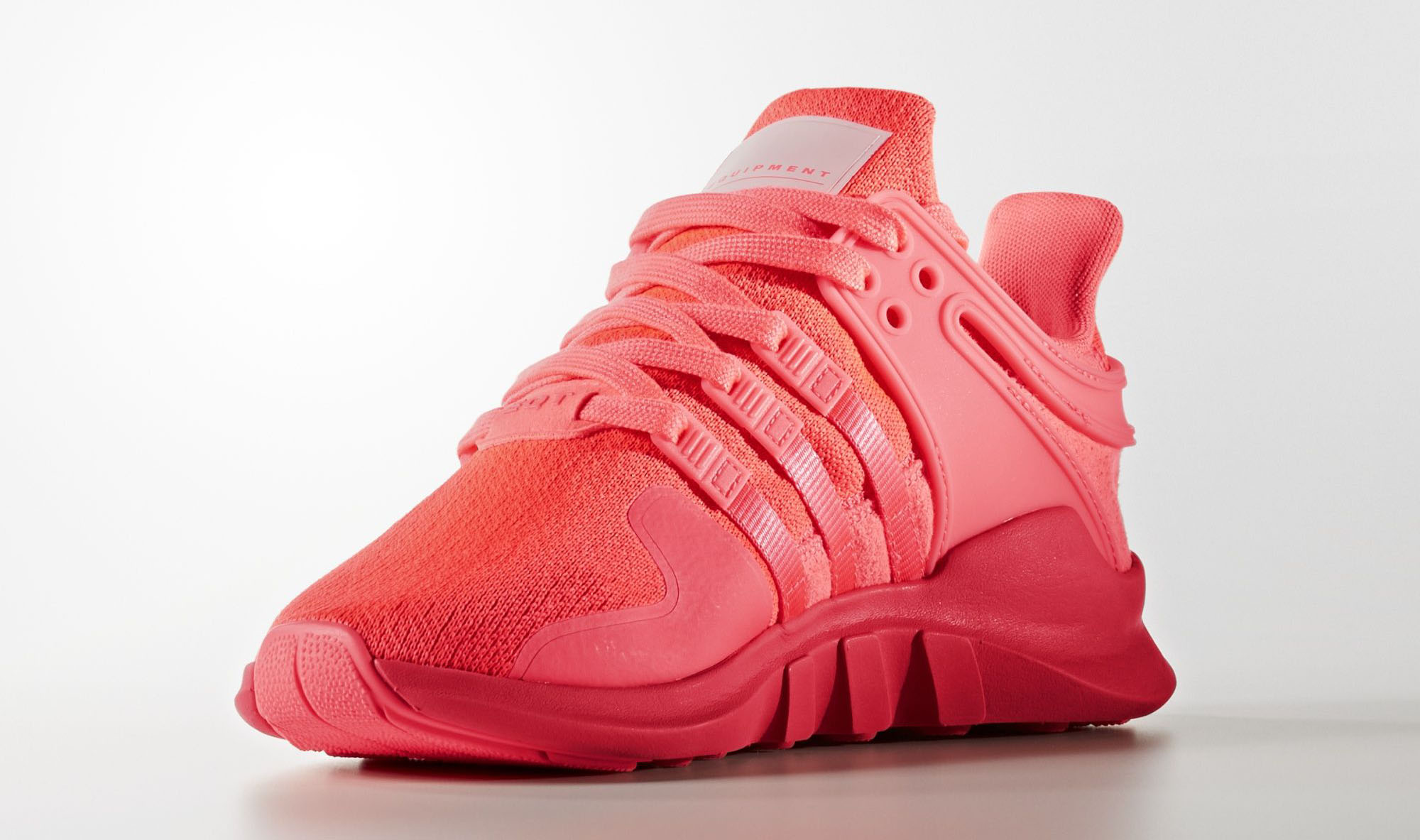 newest a07c0 b6225 ... sweden womens adidas eqt support adv turbo red 61d3c 4cbae
