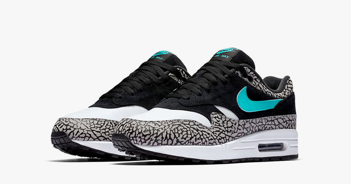 buy nike air max 1 atmos elephant nz