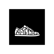 Go to Footshop
