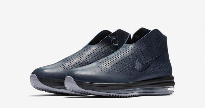 Nike Zoom Modairna Thunder Blue