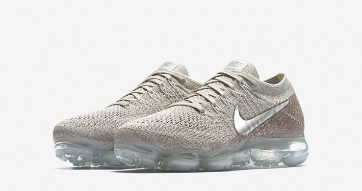 Womens Nike Air VaporMax String