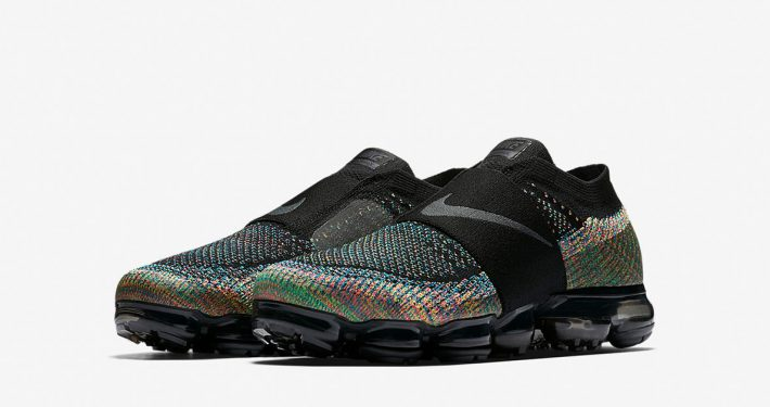 Nike Air Vapormax Moc Multicolor AH3397-003