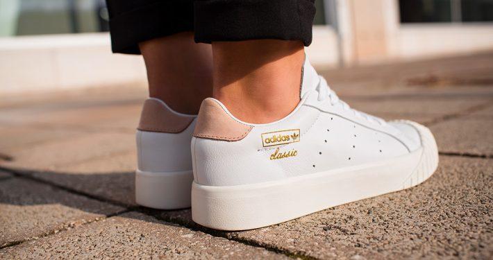 Adidas Everyn for Women
