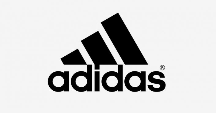Go to Adidas Store