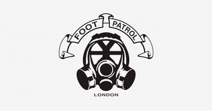 Go to Footpatrol