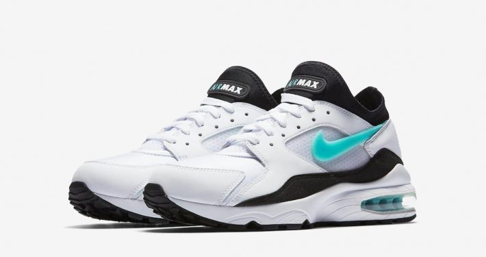Nike-Air-Max-93-White-Sport-Turquoise-01-306551-107