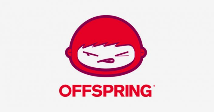 Go to Offspring