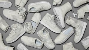 The Womens Nike 1 Reimagined Collection