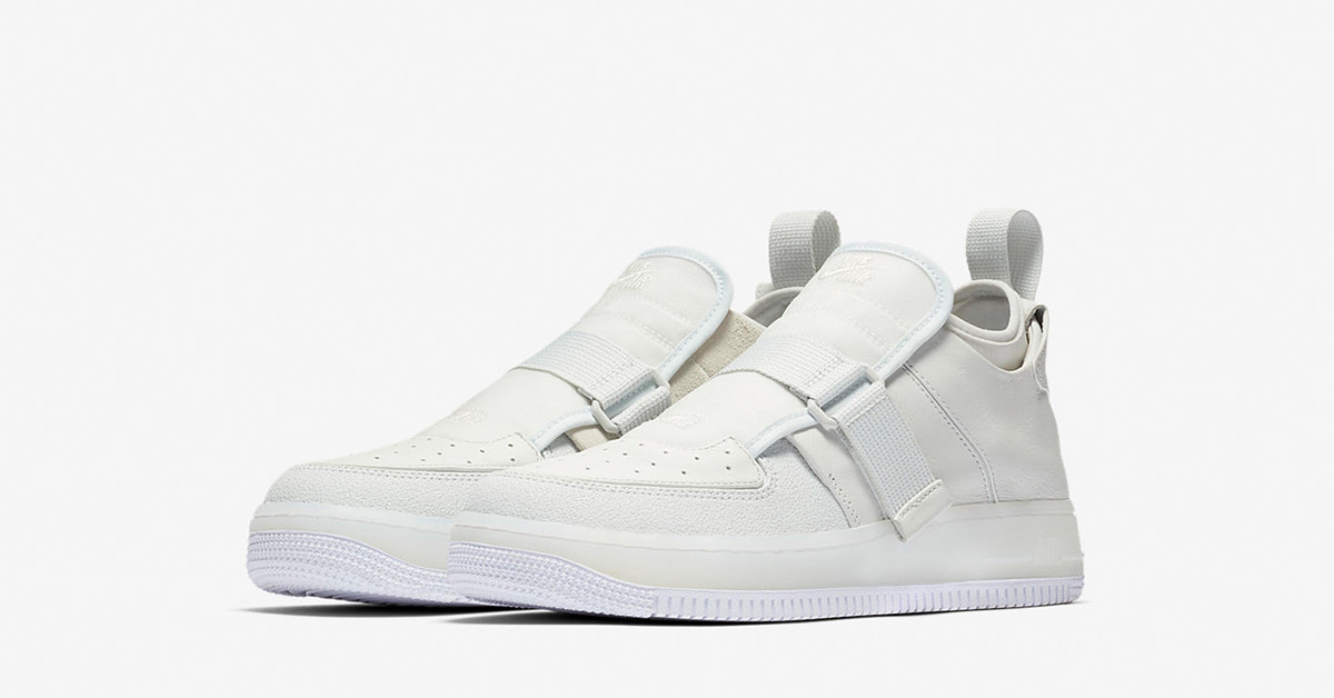 174e616ef0cdad Womens Nike Air Force 1 Explorer XX 1 Reimagined - Next Level Kickz