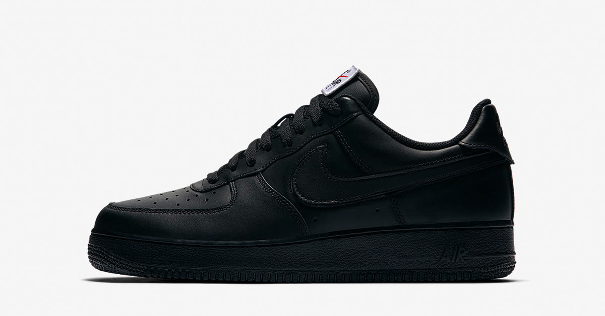 purchase cheap 3db70 23a8e ... denmark nike air force 1 white swoosh flavors nike air force 1 women  nordstrom b1b2a e185e