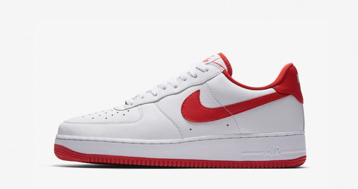 Nike Air Force 1 Low Retro Fo Fi Fo