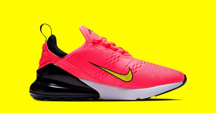 Nike Air Max 270 Superfly 4