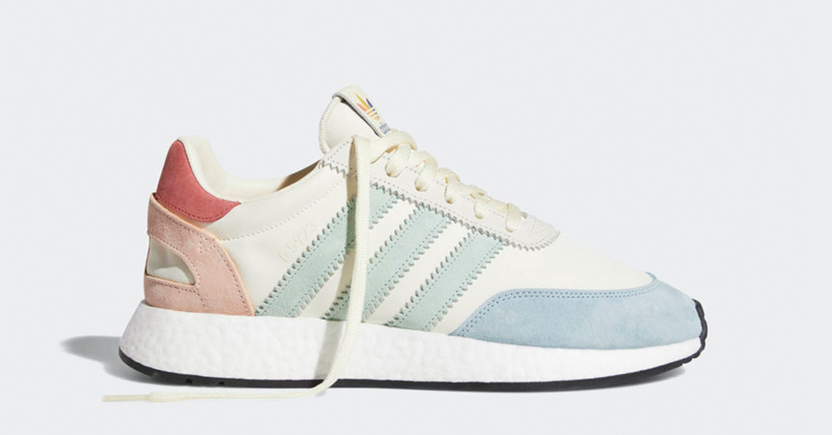 Adidas I-5923 Pride B41984