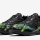 Supreme x Nike Zoom Streak Spectrum Plus Black AQ1279-001