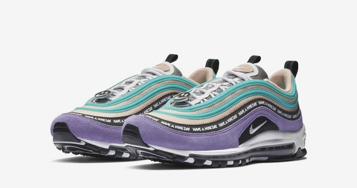 Nike Air Max 97 Have A Nike Day