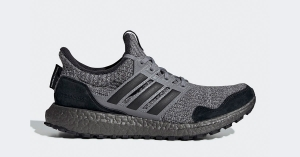 GoT x Adidas Ultra Boost Stark EE3706