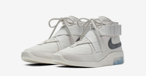 Nike Air Fear Of God 180 Light Bone