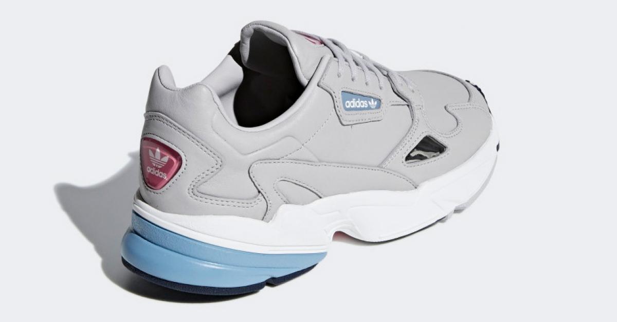 adidas-falcon-graa-blaa-kvinder-b37840_03