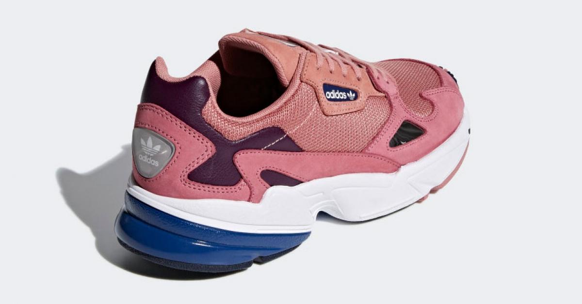 adidas-falcon-raw-pink-kvinder-d96700_03