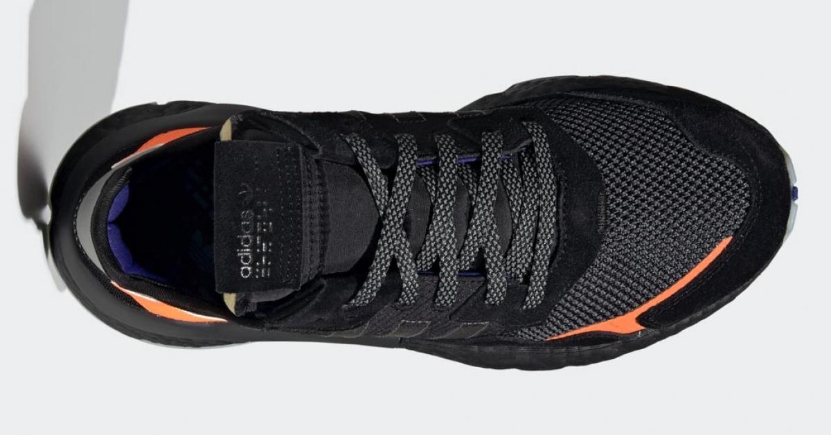 Adidas-Nite-Jogger-Sort-Orange_04