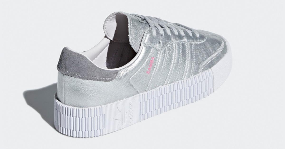 Adidas-Sambarose-Solv-til-Kvinder-D96769-03