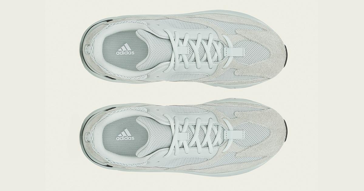 Adidas-Yeezy-Boost-700-Salt-04