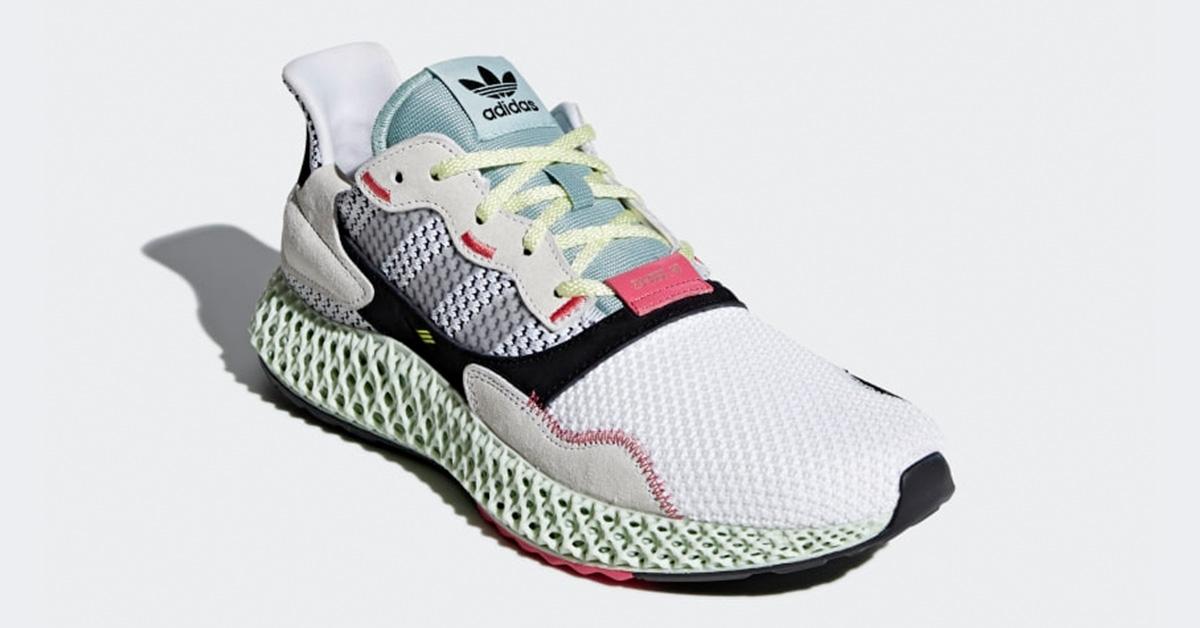 adidas-zx-4000-4d-b42203-03