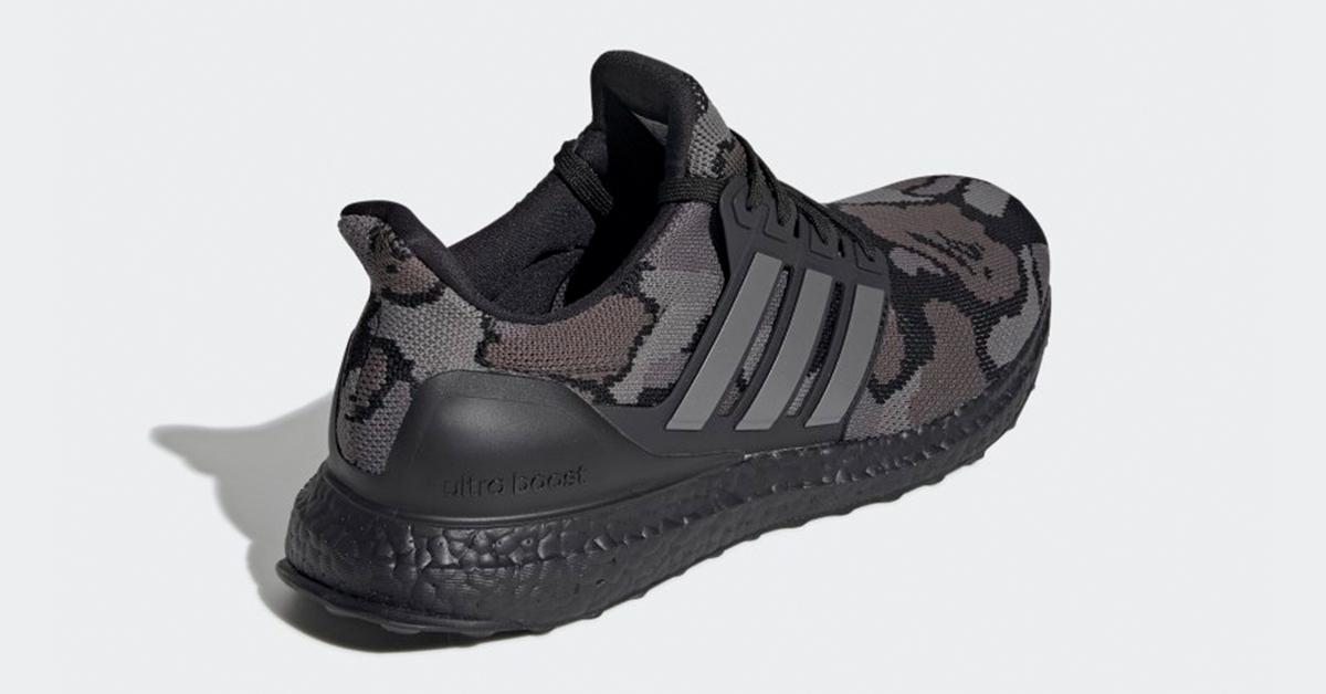 BAPE-x-Adidas-Ultra-Boost-Black-Camo-G54784-04