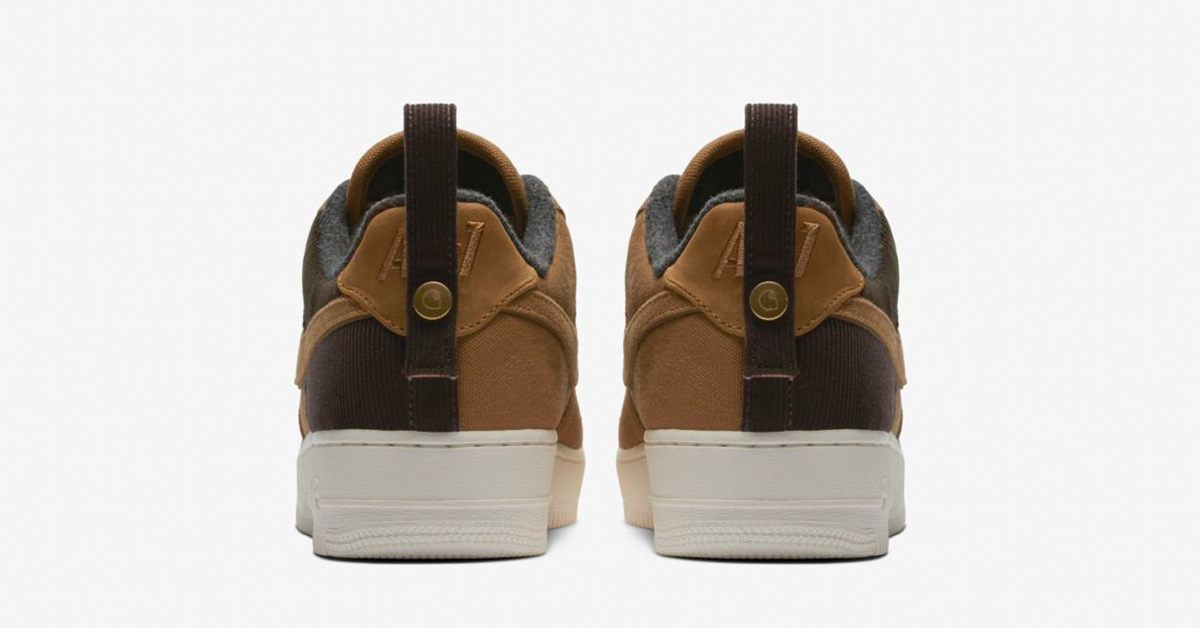 Carhartt-WIP-x-Nike-Air-Force-1-05