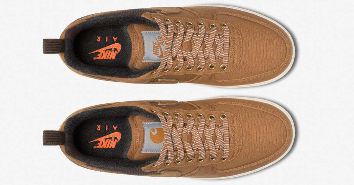 Carhartt-WIP-x-Nike-Air-Force-1-06