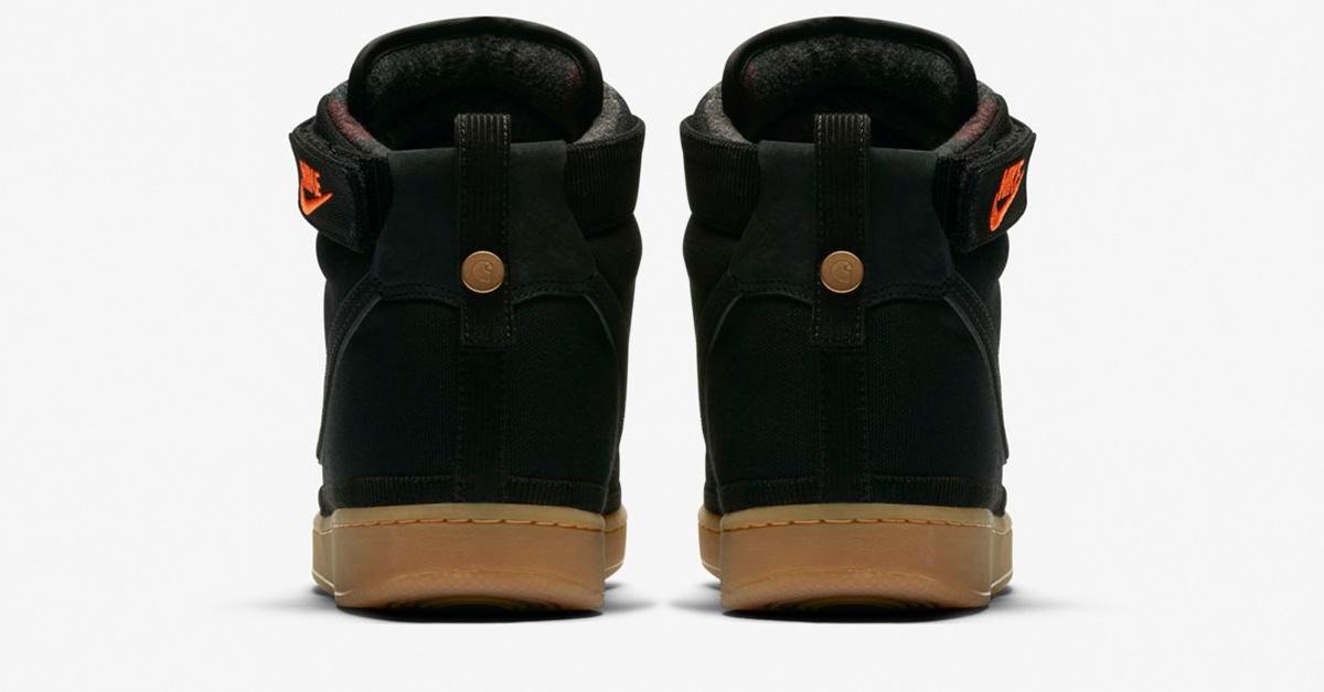Carhartt-WIP-x-Nike-Vandal-High-Supreme-05
