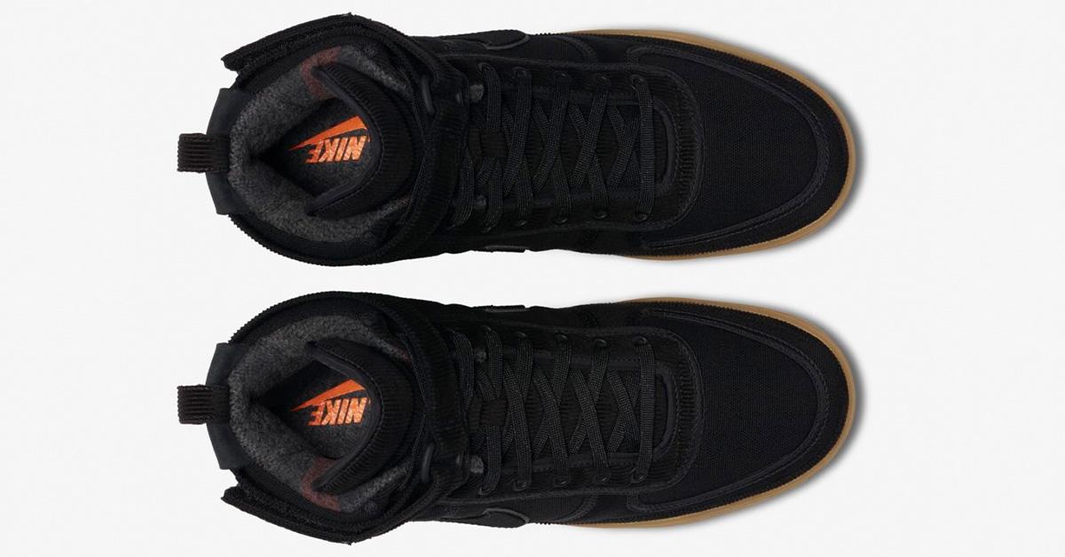 Carhartt-WIP-x-Nike-Vandal-High-Supreme-06