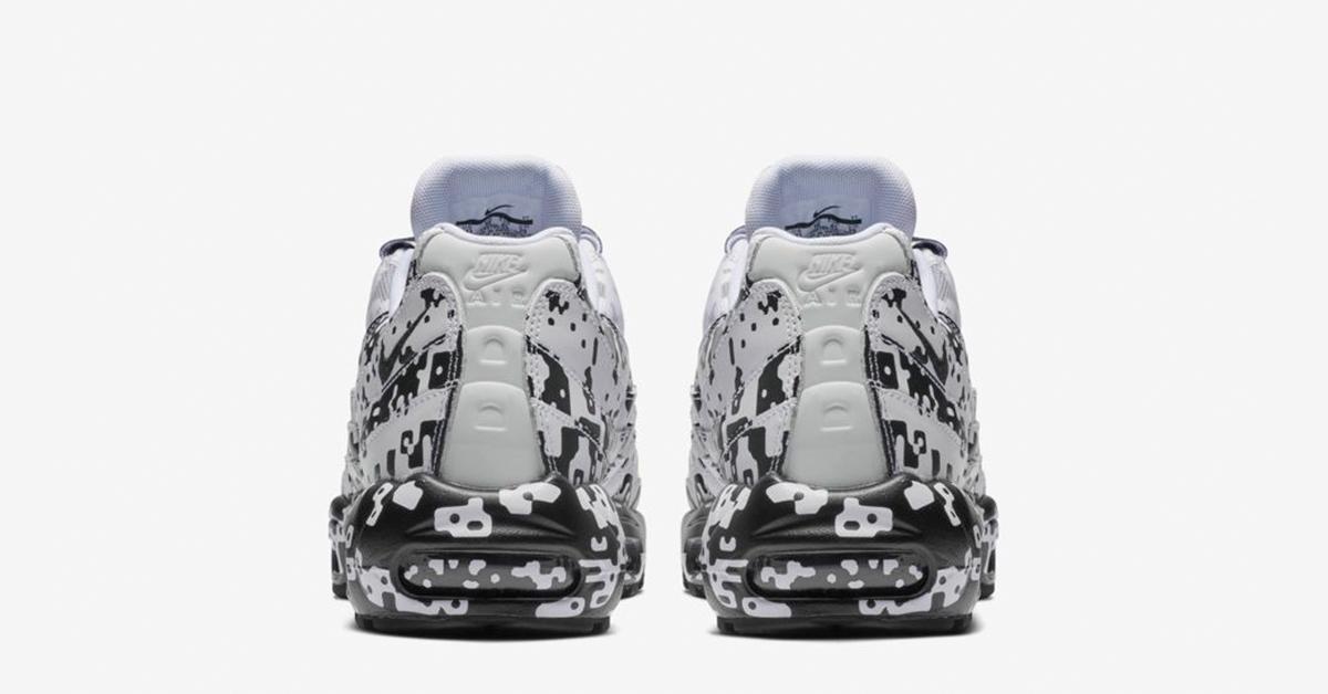 Cav-Empt-x-Nike-Air-Max-95-Hvid-05