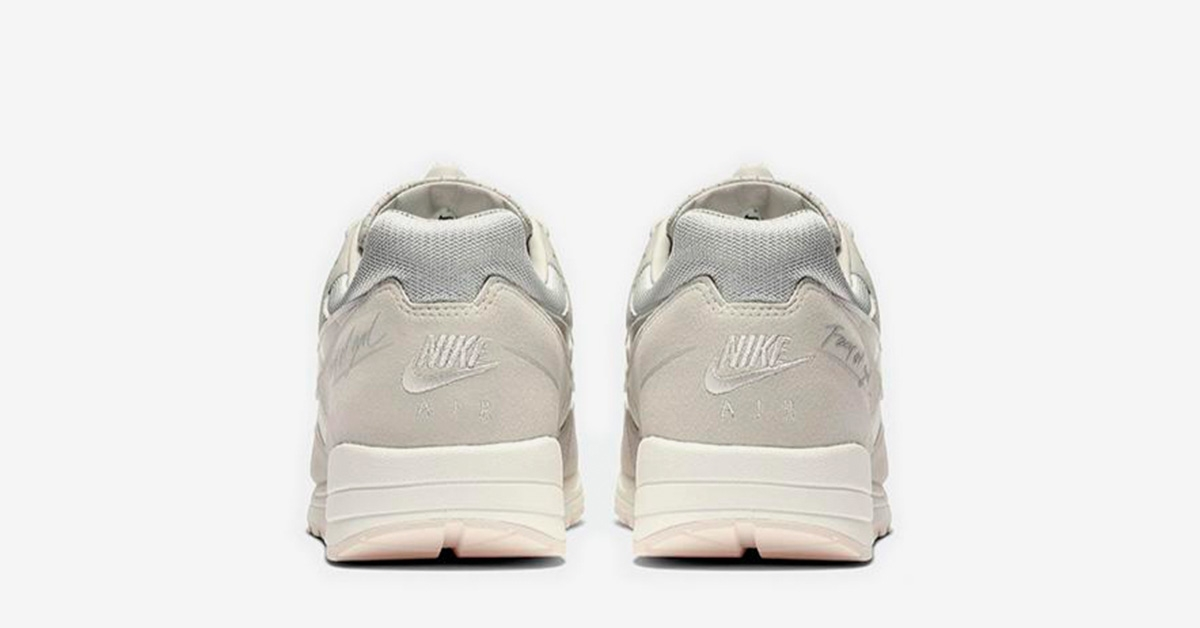 Fear-of-God-x-Nike-Air-Skylon-2-Light-Bone-BQ2752-003-04