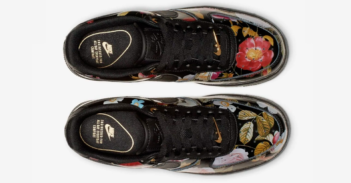 Nike-Air-Force-1-Floral-til-Kvinder-06