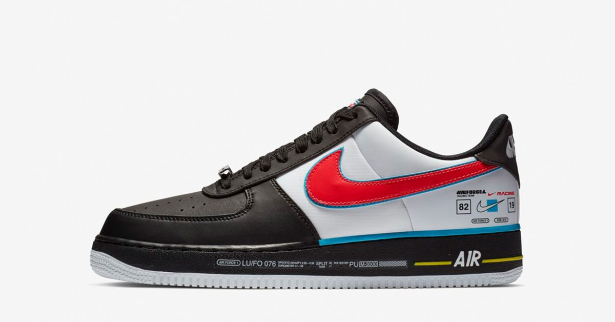Nike-Air-Force-1-Low-Motorsport-02