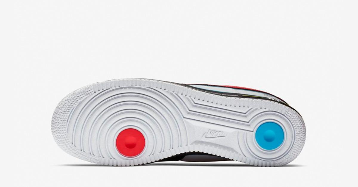 Nike-Air-Force-1-Low-Motorsport-04