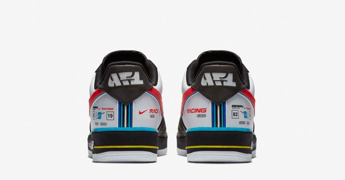 Nike-Air-Force-1-Low-Motorsport-05