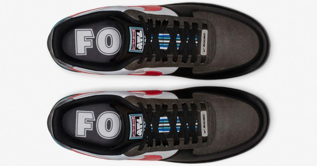 Nike-Air-Force-1-Low-Motorsport-06