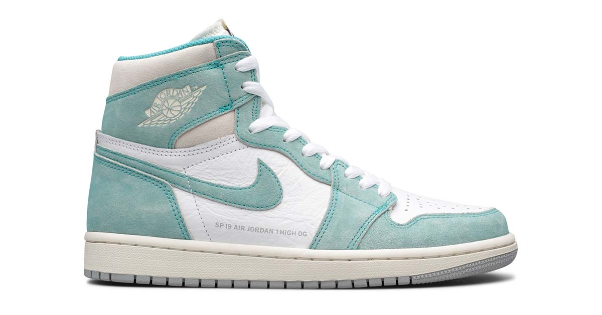 nike-air-jordan-1-retro-high-turbo-green-555088-311_02