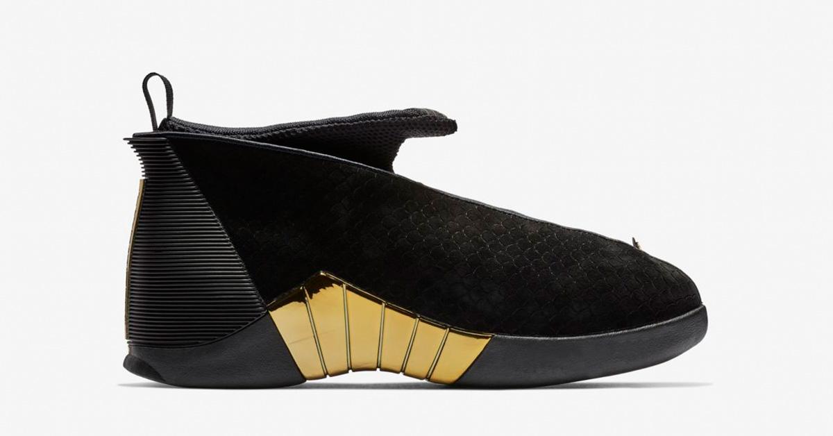 Nike-Air-Jordan-15-Doernbecher-2018-03