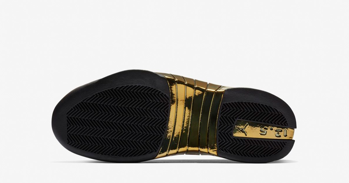 Nike-Air-Jordan-15-Doernbecher-2018-04